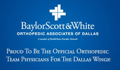 Orthopedic Associates of Dallas