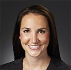 Sheena Black, MD Orthopaedic Surgeon, Sports Medicine Specialist